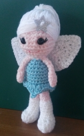 https://www.ravelry.com/patterns/library/frost-fairy