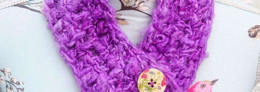 More Sandwich Fixins! – Free Crochet Pattern – Between My Fingers | 312x880