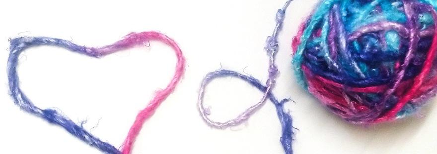 Mela Tonina Amigurumi | How to crochet Tina the Apple - YouTube | 312x880